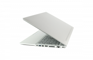 Notebook Linux